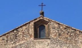 Kirche_banyalbufar