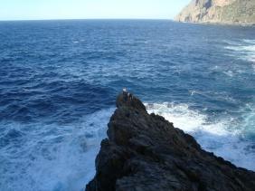 Mallorca Norden