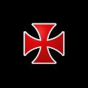 Templer-Tatzenkreuz