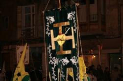 Prozession (23)