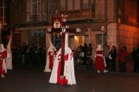 Prozession (25)